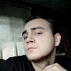 Виктор Александрович, 22, г.Ростов-на-Дону