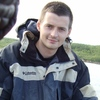 Ринат, 31, г.Калининград (Кенигсберг)