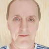 ВЛАД, 65, г.Ногинск