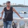 Aleksandr, 47, Nevinnomyssk
