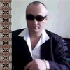 Анатолий, 43, г.Теребовля