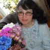 Ирина, 57, г.Улан-Удэ