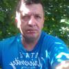 Aleksandr, 49, Novaya Kakhovka