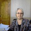 Валентина, 70, г.Пенза