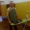 Красавчик, 28, г.Первомайский (Тамбовская обл.)