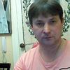 Александр, 49, г.Йошкар-Ола