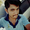 Shezii BALOCH, 19, г.Исламабад