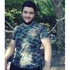 yusuf hıcıp, 48, г.Ашхабад