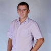 Олег, 32, г.Деражня
