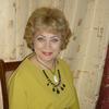 Розалина, 52, г.Ташкент