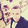 Evgeniy, 27, г.Донецк