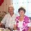 Гульчира, 75, г.Альметьевск