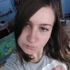 Таня, 28, Хмельницький