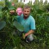 Игорь, 45, г.Алдан