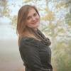 Марина, 27, г.Новомиргород
