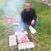 nikalaz, 38, г.Тбилиси