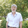 владимир, 62, г.Воткинск