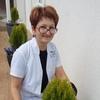 Anna, 54, г.Новороссийск