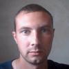 Евгений, 28, г.Задонск