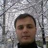 Аслан Not afraid, 25, г.Чаплыгин