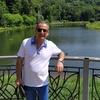Джамал Аббасов, 46, г.Киев