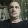 Vlad, 30, Rodionovo-Nesvetayskaya