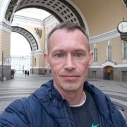 Сергей 49 Архангельск