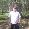 Виктор Ющенко, 52, г.Тюмень