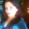 Анна, 32, г.Ростов-на-Дону