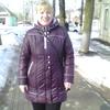 Светлана, 31, г.Смоленск
