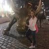 Anna, 19, г.Нью-Йорк