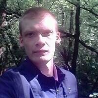 Андрей, 33 года, Овен, Брянск