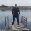 Владимир, 36, г.Минеральные Воды