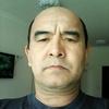 Кайрат, 50, г.Грозный