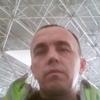 Николай, 41, г.Арсеньев