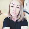 Elizabeth, 33, г.Москва