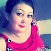 Гульжан, 37, г.Актобе (Актюбинск)
