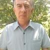 Заза, 53, г.Тбилиси