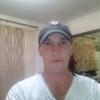 Вадим, 41, г.Керчь