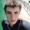сергей, 20, г.Краснодар