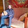 Сергей, 46, г.Ташкент