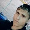 Леша, 18, г.Новосибирск