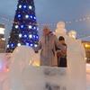 Елена, 37, г.Челябинск