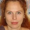 Светлана, 41, г.Волжский (Волгоградская обл.)