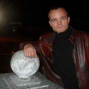 Владимир 34 года (Дева) Атамановка