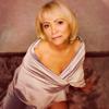 Irina, 58, г.Хабаровск