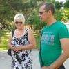 галина, 54, г.Тирасполь