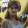 Элен, 47, г.Одесса