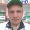 Сайфиддин, 41, г.Худжанд