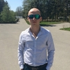 Денис, 30, г.Феодосия